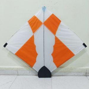 Fractal 2.5 Feet