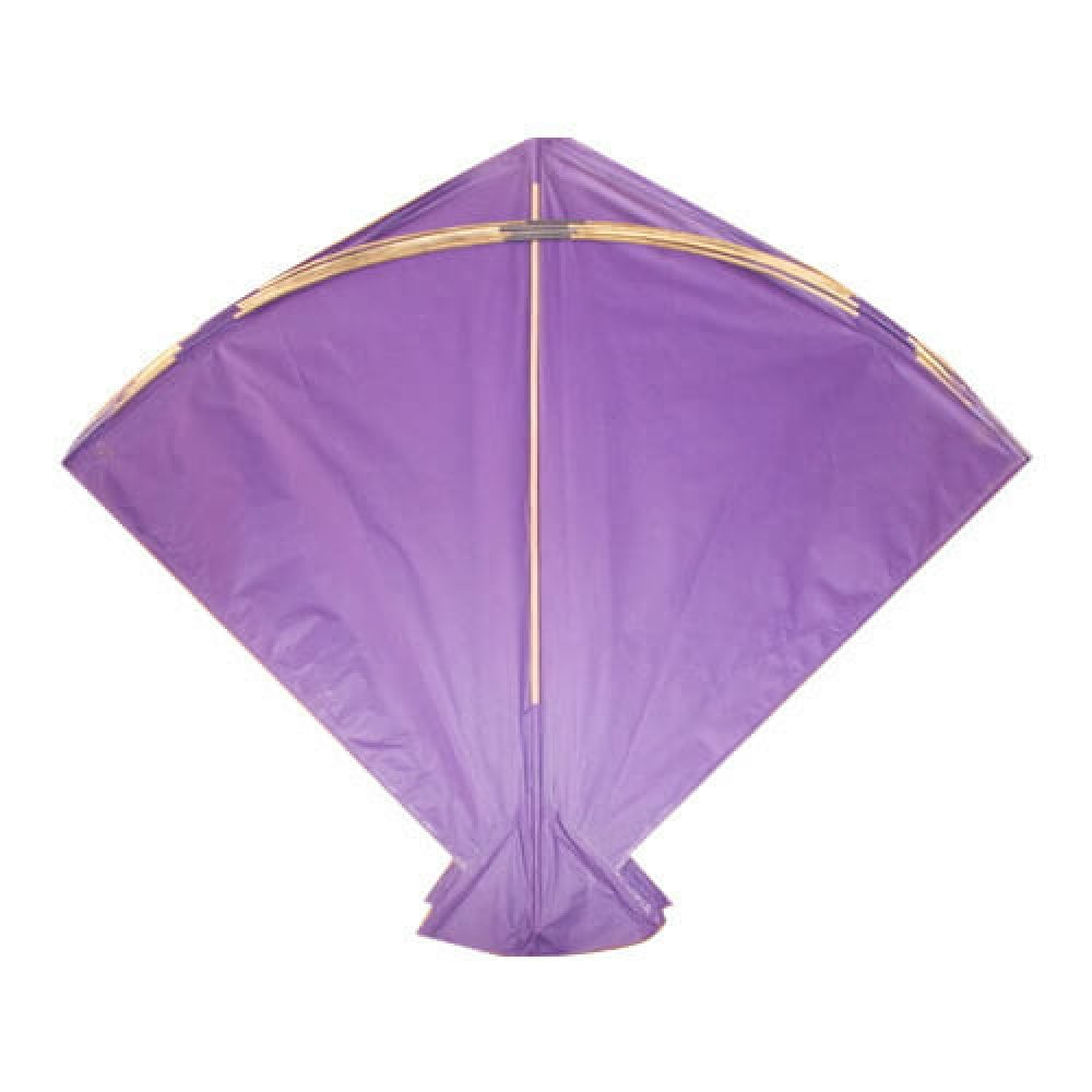 purple-kite-500x500